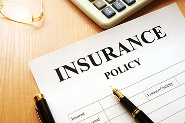 int_policy_holder_coverage_1x